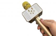 Micro Karaoke Bluetooth 3 Trong 1 Ys-84