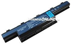 Pin Laptop Các Dòng Acer - Gateway -  Emachines