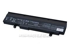 Pin Laptop Các Dòng Asus