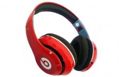 Tai Nghe Bluetooth Beat Tm-13 Cao Cấp
