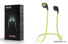 Tai Nghe Bluetooth Bluedio Q5 V4.1 Chính Hãng