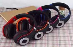 Tai Nghe Bluetooth S990 Cực Hay