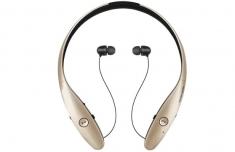 Tai Nghe Bluetooth Lg Hbs 900 Stereo Cao Cấp Cực Hay