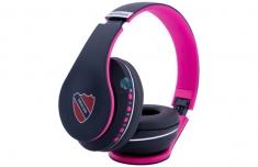 Tai Nghe Bluetooth S970 Cao Cấp Cực Hay