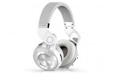 Tai Nghe Chụp Tai Bluetooth Bluedio Turbine 2 Plus T2+