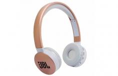 Tai Nghe Chụp Tai Bluetooth Jbl B74 Nghe Hay