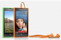 Tai Nghe Lumia Wh-308 Thời Trang
