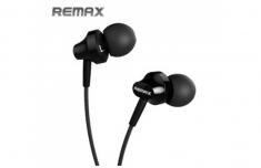 Tai Nghe Remax Rm-80 Chính Hãng Cực Hay