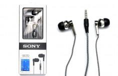 Tai Nghe Nhạc Sony Sn771