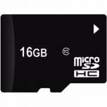 Thẻ Nhớ Micro Sd 16Gb