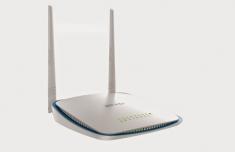 Thiết Bị Phát Sóng Wifi Tenda Fh305 Chính Hãng