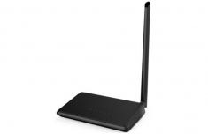 Thiết Bị Phát Sóng Wifi Wavlink N150 Ws-Wn 529N1