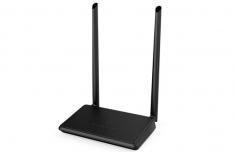Thiết Bị Phát Sóng Wifi Wavlink N300 Ws-Wn 529N2