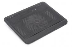 Đế Tản Nhiệt Laptop N191