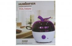Máy Phun Sương Tạo Ẩm Humidifier 3068 Hình Quả Táo