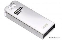 Usb Silicon Power 3.0 16Gb Chính Hãng