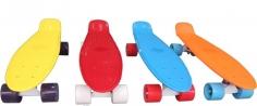 Ván Trượt Skate Board Penny Cao Cấp