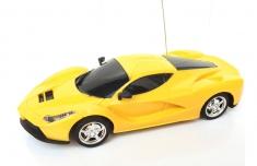 Xe Điều Khiển Từ Xa 4 Kênh Lamborghini Thể Thao