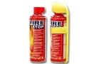 Bình Chữa Cháy Mini Firestop  Cho Xe Hơi 500ml Tiện Dụng
