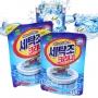 Bột Tẩy Vệ Sinh Lồng Máy Giặt Hàn Quốc 450g