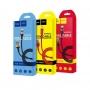 Cáp Sạc Hoco X26 Cổng Lightning Cho Iphone