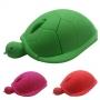 Chuột Máy Tính Hình Chú Rùa