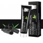 Kem Đánh Răng Than Tre Bamboo Charcoal 105g Giúp Răng Khỏe Mạnh Và Trắng Sáng