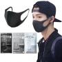 Bộ 3 Chiếc Khẩu Trang Lọc Khói Bụi KhÁng Khuẩn Pitta Mask Nhật Bản