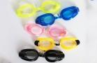 Kính Bơi AquaTic Super Goggles Cao Cấp
