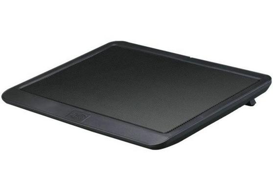 Đế Tản Nhiệt Laptop 191 Cao Cấp