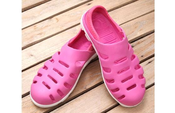 Giày Đi Mưa Thời Trang