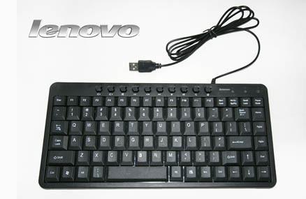 Bàn Phím Lenovo Mini G-100