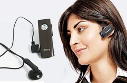Tai Nghe Bluetooth Gblue Rd-613