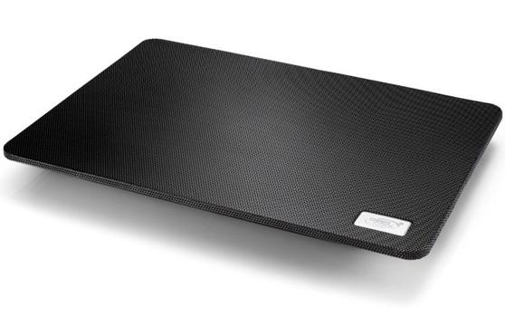 Đế Tản Nhiệt Laptop Deepcool N1