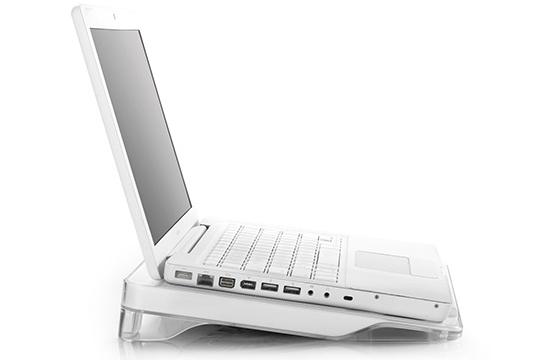 Đế Tản Nhiệt Laptop Deepcool N2200