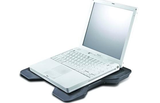 Đế Tản Nhiệt Laptop Techbox Pl21-002