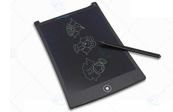 Bảng Điện Tử Viết Vẽ Tự Xóa Thông Minh 8.5 Inches Cao Cấp