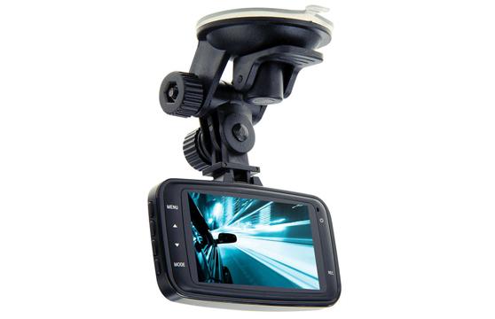Camera Hành Trình Dtech Tmc008