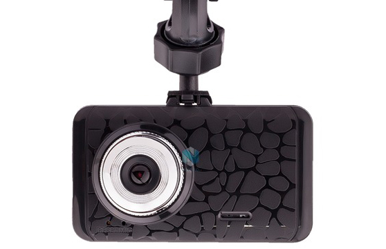 Camera Hành Trình Hd 6 Glass Nvpro X2