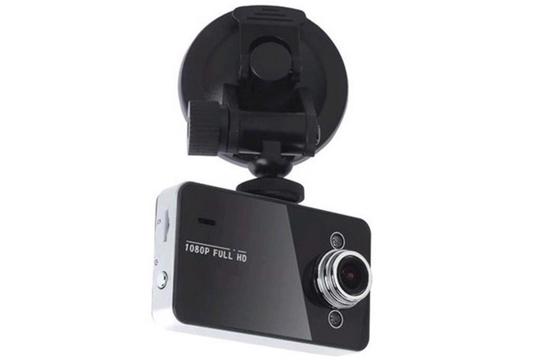 Camera Hành Trình Full Hd 1080 Cao Cấp