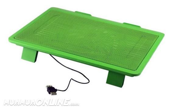 Đế Tản Nhiệt Laptop X850
