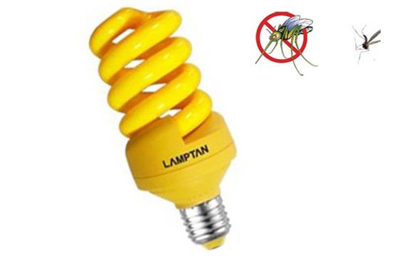 Đèn Đuổi Muỗi Thái Lan Cao Cấp Lamptan