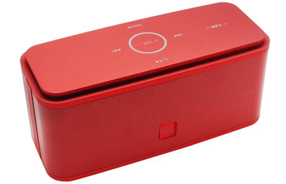 Loa Bluetooth K8 Nút Cảm Ứng Nghe Cực Hay