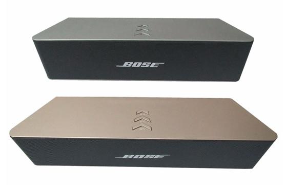 Loa Nghe Nhạc Bluetooth Bose Mini Ml-23U Cực Hay