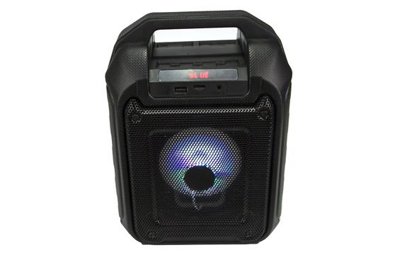 Loa Bluetooth Xách Tay B31 Cực Hay Tặng Kèm Mic
