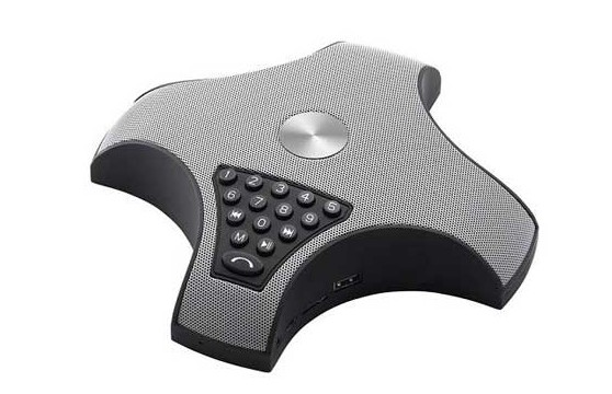 Loa Nghe Nhạc Bluetooth 2.0 Mini Ws-1509Bt