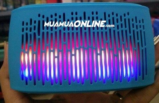 Loa Nghe Nhạc Bluetooth Ar-906