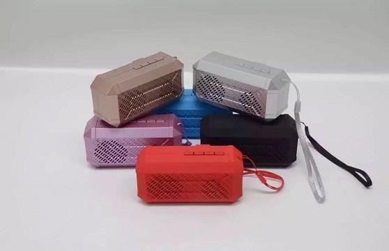 Loa Nghe Nhạc Bluetooth L5