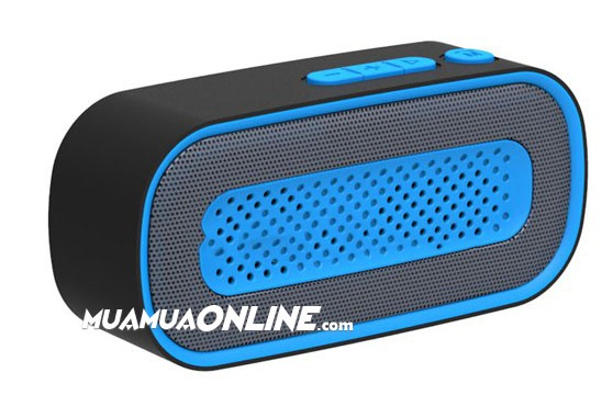 Loa Nghe Nhạc Bluetooth Bs01