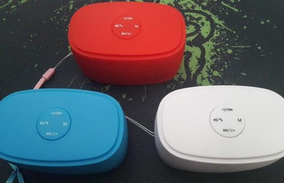 Loa Nghe Nhạc Bluetooth C88 Cực Hay